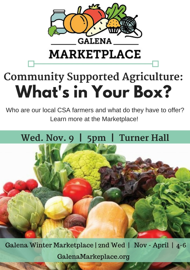 community-supported-agriculture-whats-in-your-box