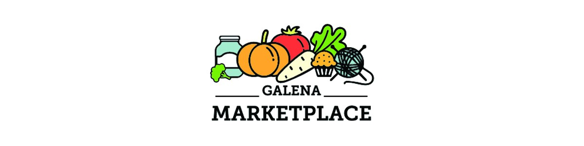 2017 Galena Winter Farmers Market